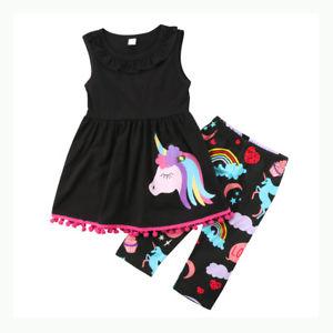 girls-garments